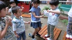 ★川越市 幼稚園CIMG9959