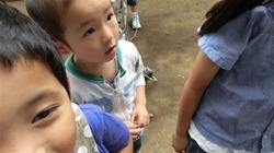 ★川越市 幼稚園CIMG9965