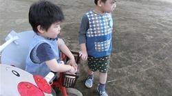 ★川越市 幼稚園CIMG9987