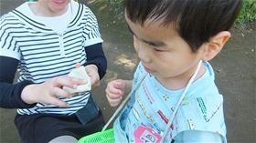 ★川越市 幼稚園DSCF5411