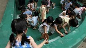 ★川越市 幼稚園CIMG4853