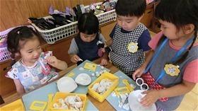 ★川越市 幼稚園CIMG4936