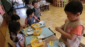 ★川越市 幼稚園CIMG4937