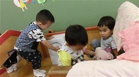 ★川越市 幼稚園CIMG4952