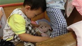 ★川越市 幼稚園CIMG4956