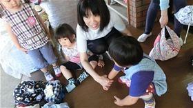 ★川越市 幼稚園CIMG4981