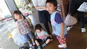 ★川越市 幼稚園CIMG4982