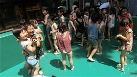 ★川越市 幼稚園CIMG4987