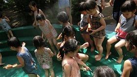 ★川越市 幼稚園CIMG4997