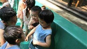★川越市 幼稚園CIMG5033