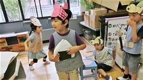 ★川越市 幼稚園CIMG5042