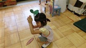 ★川越市 幼稚園CIMG5050
