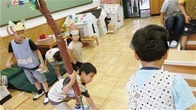 ★川越市 幼稚園CIMG5055