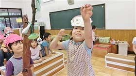 ★川越市 幼稚園CIMG5065