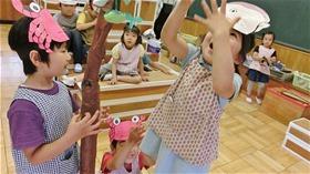 ★川越市 幼稚園CIMG5067