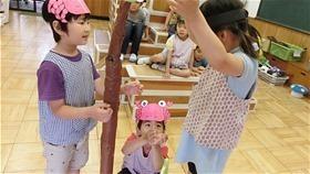 ★川越市 幼稚園CIMG5068
