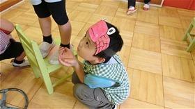 ★川越市 幼稚園CIMG5069