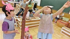 ★川越市 幼稚園CIMG5070