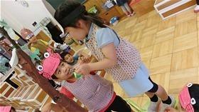 ★川越市 幼稚園CIMG5071