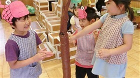 ★川越市 幼稚園CIMG5072
