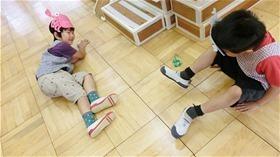 ★川越市 幼稚園CIMG5073