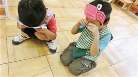 ★川越市 幼稚園CIMG5075