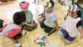 ★川越市 幼稚園CIMG5079