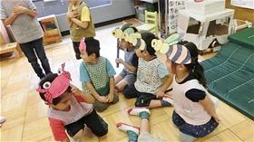 ★川越市 幼稚園CIMG5082
