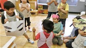 ★川越市 幼稚園CIMG5084