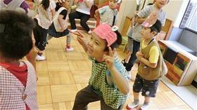 ★川越市 幼稚園CIMG5092