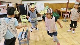 ★川越市 幼稚園CIMG5098