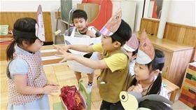 ★川越市 幼稚園CIMG5109