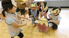 ★川越市 幼稚園CIMG5114