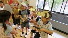 ★川越市 幼稚園CIMG5115