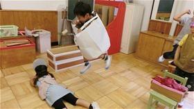 ★川越市 幼稚園CIMG5122