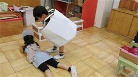 ★川越市 幼稚園CIMG5123