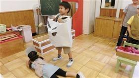 ★川越市 幼稚園CIMG5124