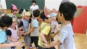 ★川越市 幼稚園CIMG5125