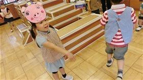 ★川越市 幼稚園CIMG5132