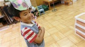 ★川越市 幼稚園CIMG5147