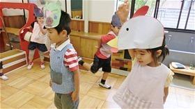 ★川越市 幼稚園CIMG5151