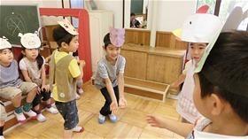 ★川越市 幼稚園CIMG5156