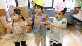 ★川越市 幼稚園CIMG5176