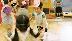 ★川越市 幼稚園CIMG5182