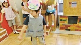 ★川越市 幼稚園CIMG5184