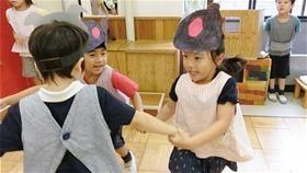 ★川越市 幼稚園CIMG5196
