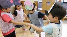 ★川越市 幼稚園CIMG5198