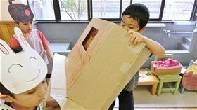★川越市 幼稚園CIMG5200