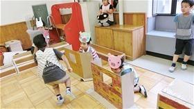 ★川越市 幼稚園CIMG5205