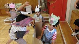 ★川越市 幼稚園CIMG5209